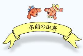 フォトショリボン名前の由来.jpg