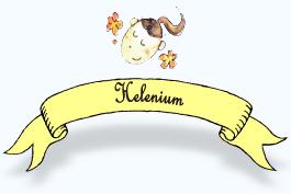 リボンヘレニウム.jpg