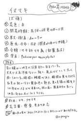 116イヌマキMEMO.jpg