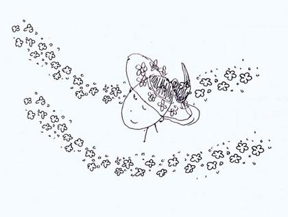 186花の女王.jpg