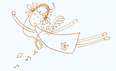 223マーガレットソレミオ音楽を聴く.jpg