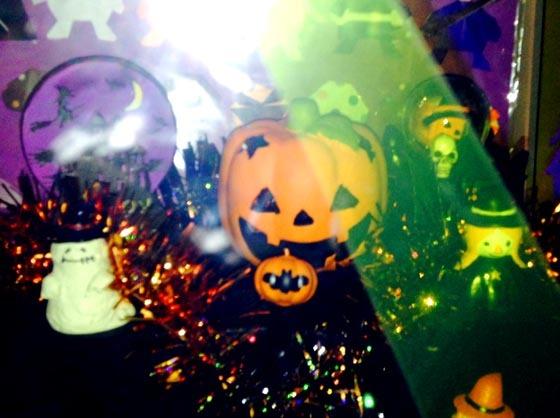 かぼちゃ01 - コピー.jpg