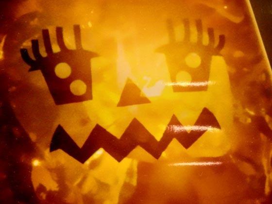 かぼちゃ03 - コピー.jpg