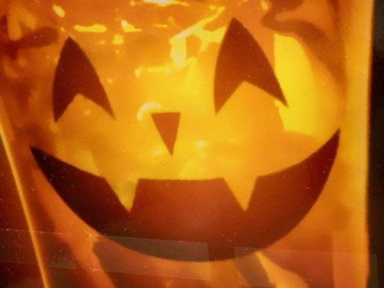 かぼちゃ04 - コピー.jpg