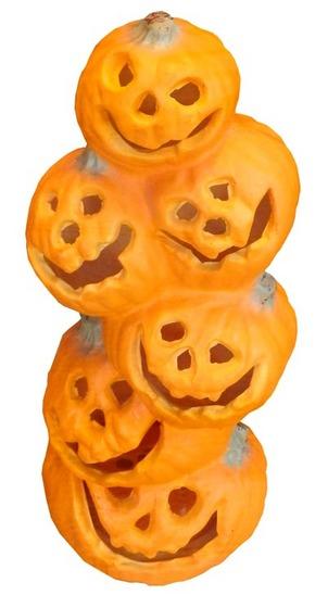 かぼちゃかぼちゃ - コピー.jpg
