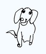 犬03.jpg