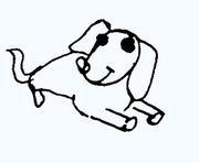犬04.jpg