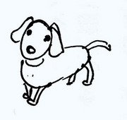 犬09.jpg